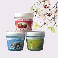 250ml flavor and fragrance/body fragrance oil/catalytic lamp fragrance