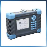 Test voltage and resistance online lead acid battery internal resistance tester