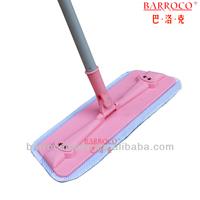 microfiber mop(flat floor mop ,360 degree mop , glue mop ,stick mop ,magic floor mop )