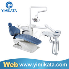 Price reduction Dental Chair Unit Authentic Rebates Popular dentist tools dental unit join champ