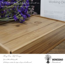 HONGDAO wooden pen box,pen packaging box
