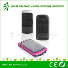 5.5V 1500MAH Portable Solar Power Panel Charger For Mobile Phone