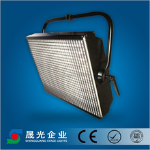 LED video studio light 3200K or 5600K