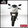 export off-road motorcycle 250cc racing motorcycle