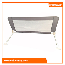 child collapsible bed rail