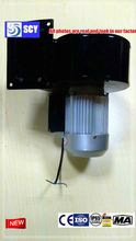 industrial stand fan/floor standing industrial fan