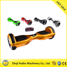 high quality 2 wheel self balance scooter high quality 10inch balancing scooter 2 person electric scooter