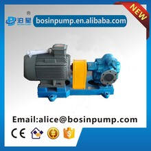 polyvinyl acetate adhesive transfer pumps motor manufacturer /rotary pump