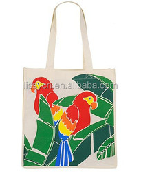 Excellent quality customized non woven bag / shopping promotional bag