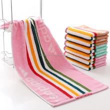 New York Microfiber Printed Beach Towels