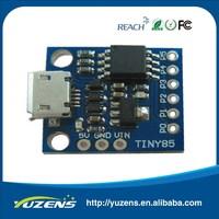 GY Digispark Kickstarter USB microcontroller Development Board TINY85
