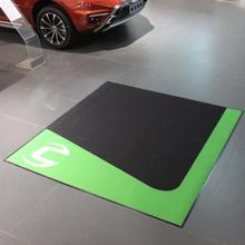 Printed Baby Crawling Mat for Wholesales