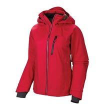 Ski Jacket Waterproof