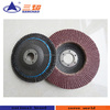 Abrasive Cutting Disc For Metal,Glass Sanding Disc,Round Sanding Disc