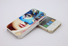 hot selling tpu silicone phone case;womens hot sex images mobile phone case