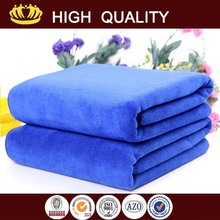 2015 china supplier microfiber coral fleece bed sheet