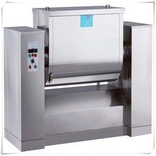 CH10 Lab Use Small Trough Type Mixing Machine