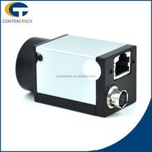 EXGC1200S Excellent 1/3'' CMOS Gige Vision Digital Industrial Camera Module