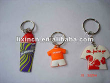silicone key chain/ring;USB cover;phone case/cover/holder;watch strap;phone frame machine