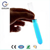 /product-gs/gh2019-cationic-silicone-acrylic-latex-60366531275.html
