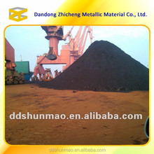 anthracite coal for ash 15%