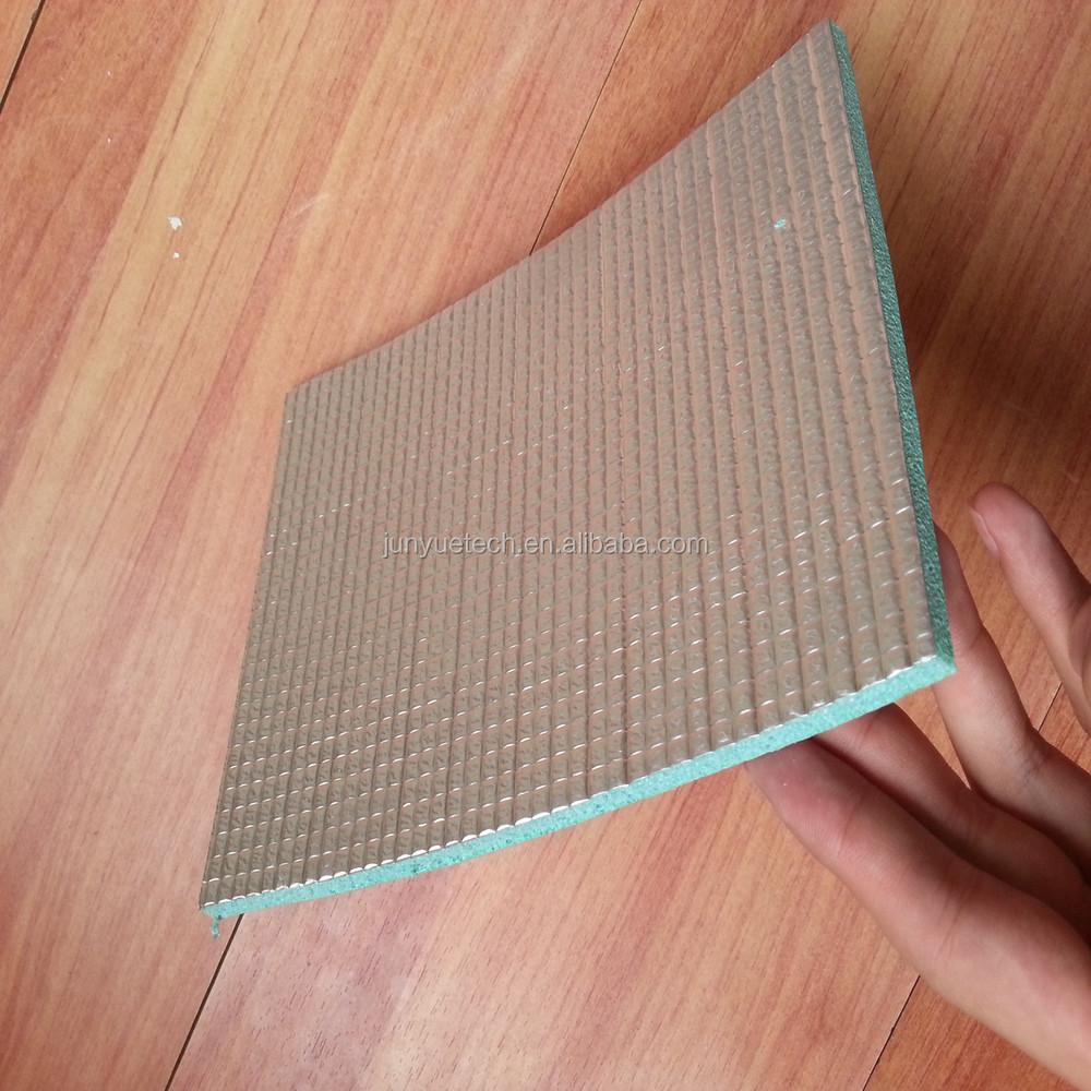 Polyurethane Foam Sheets Polyurethane Foam Sheets