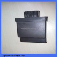 cdi ignition igniter unit ,YBR125 AC/DC CDI,for honda motorcycle adjustable cdi