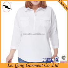 Chemises fat, Femmes de taille plus des vêtements, Haut de gamme chemises