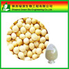 High quality natural soybean extract Glycine max Extract 40% Isoflavone HPLC