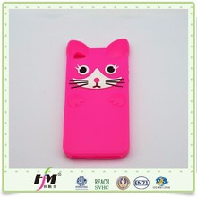 New china products cell phone case with storage