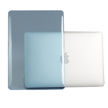 2015 Factory Price laptop crystal case for macbook pro for macbook retina case