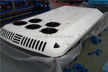 36kw air conditioning system,air conditioners for bus with competitive price,12m bus air conditioner