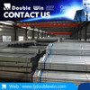 ASTM A53 Galvanized Steel Pipe Building Material