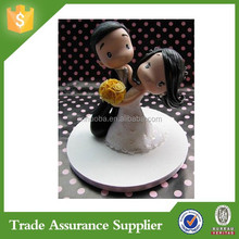 Popular Product Resin Golden Wedding Souvenirs For Guests Philippines