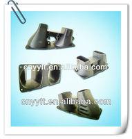 Zhejiang Yuyao, Mould City injection molding;soap molds