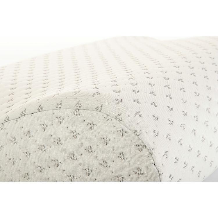 SD605-pillow-B-(9).jpg