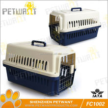 good quality insulated transport boxes