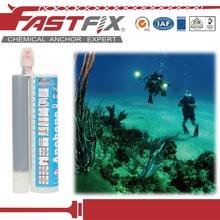 super epoxy glue super fast glue two component glue