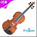 Melhor preço de violino, as melhores marcas de violino, violino fazer