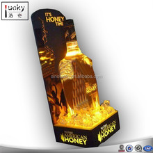 Best Sale LED display stand / beverage holders / alcohol glorifiers