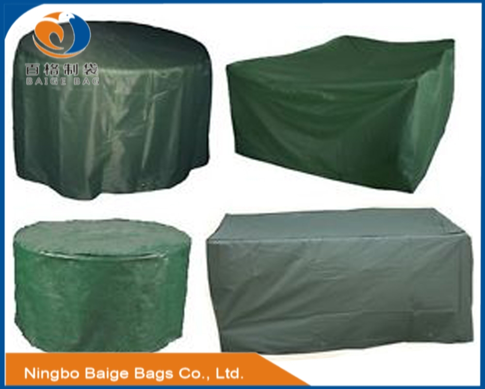 Universal Plastic Waterproof Sofa Set Cover For Sofa And Chair Buy Plastic Sofa Cover