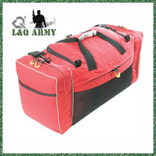 L&Q Military Fire / EMS Pro Training Bag
