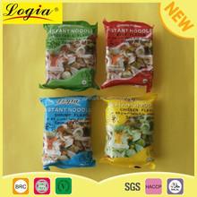 canada health Vegeta instant noodle