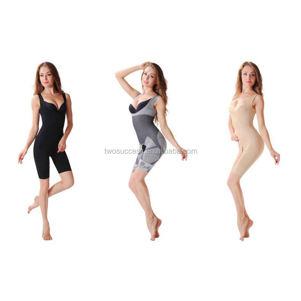 Slimming Underwear (2).jpg