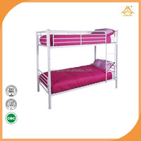 four poster canopy bed space saving furniture