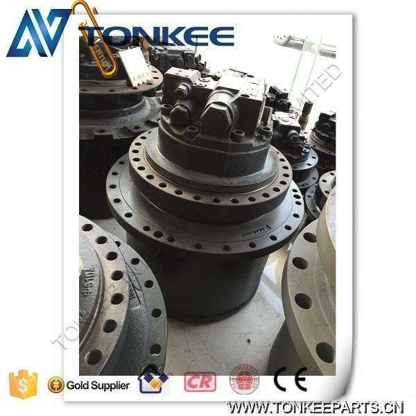 YN15V00037F2 NABTESCO GM38VB-A-79-131 SK200-8 travel motor final drive device (3).jpg