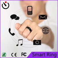 Wholesale Smart R I N G Computer Usb Flash Drives Luxury Gadgets of Gps Watch For Gps Kids Tracker Watch