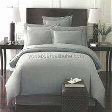 Hotels beddings