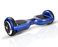 2015 The most popular smart self balance 2 wheels electric scooter with factory sale handless electric scooter