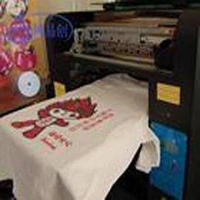 Cheap DTG direct to garment t shirt digital printer / high quality digital card printer